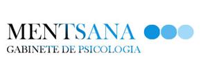 Psicólogos Mentsana Sabadell