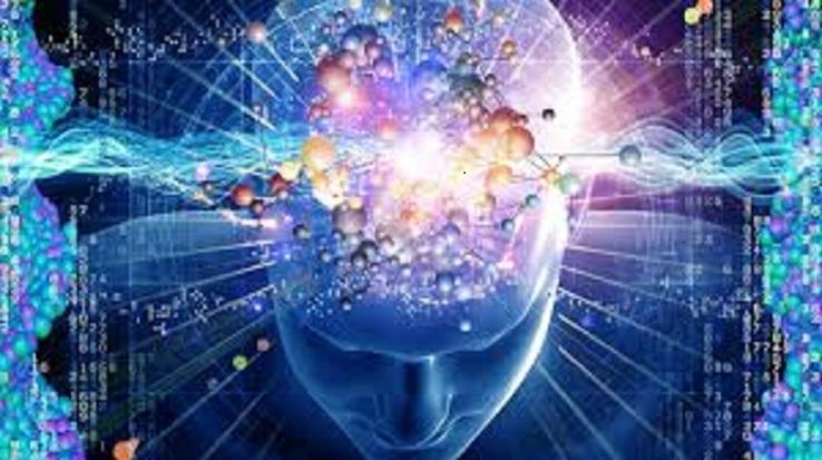 El cerebro puede curar